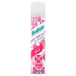 Batiste Suchy szampon Blush 200ml