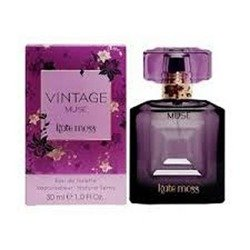 KATE MOSS VINTAGE MUSE EDT 30ML