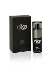 NIKE MAN 5TH ELEMENT EDT 30 ML