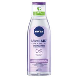 Nivea Sensitive 3w1 Płyn micelarny CSW 200 ml