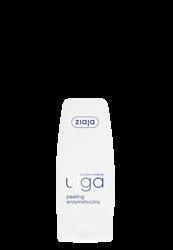 Ziaja Ulga Pelling enzymatyczny 60 ml