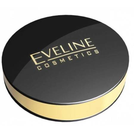 Eveline Puder Celebrities 22