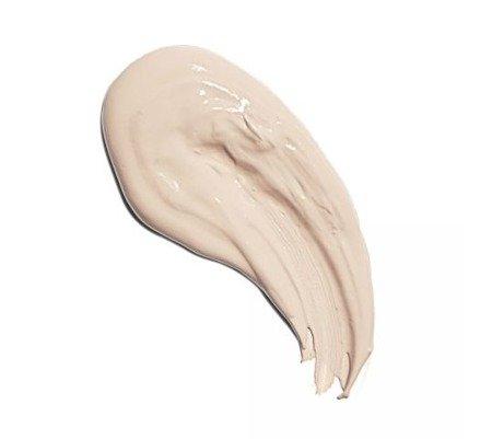 Makeup Revolution conceal&define C2
