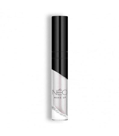 Neo Makeup Błyszczyk do ust metaliczny 01