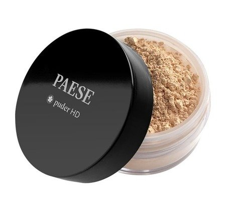 Paese Puder High Definition 5g