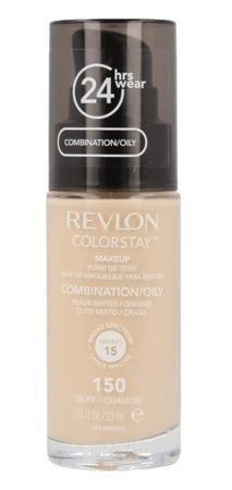 Revlon Podkład Colorstay Normal/dry 150 Buff Pompka