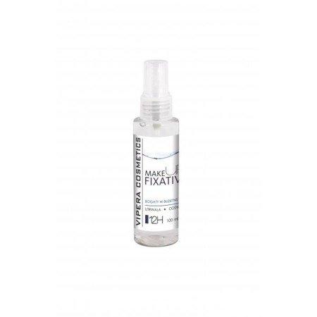 Vipera Make up Fixative spray